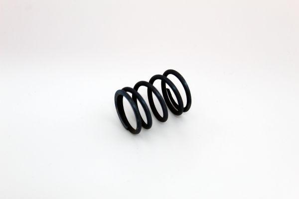 Цилиндрическая пружина 3х27,2х36,9-5.10,2