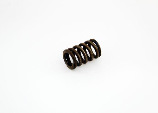 Цилиндрическая пружина 3,5х22х35-6.7,5