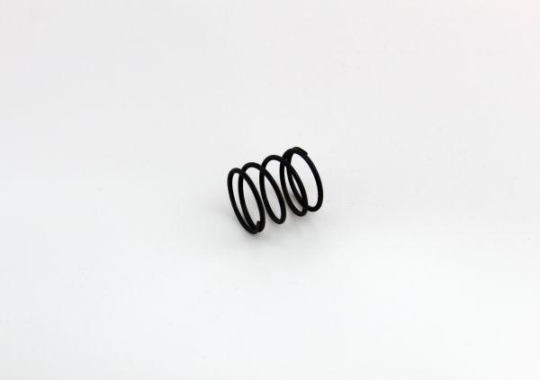 Цилиндрическая пружина 2х26,5х28,3-4,5.9,5
