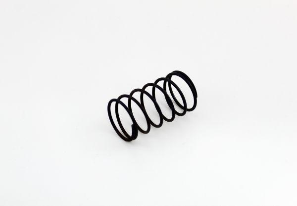 Цилиндрическая пружина 2х29х51-7.9,7