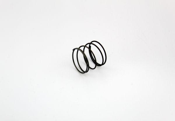 Цилиндрическая пружина 1х23х22-5.6,3